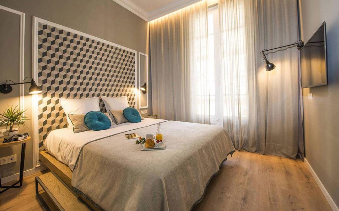 Hotel Moisac